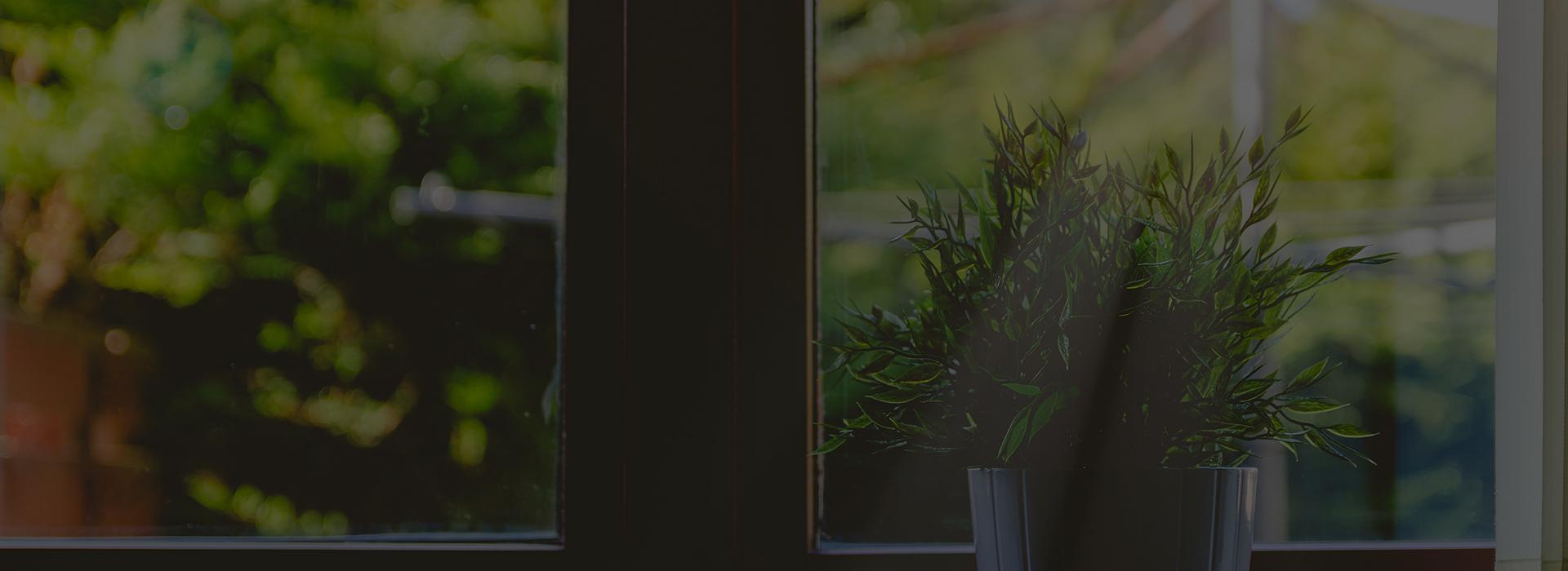 Spécialiste de la fenêtre sur mesure